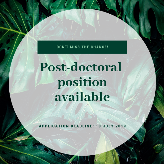 HOMED - last-chance-to-apply-for-a-postdoc-in-pest-risk